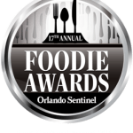 17th-Foodie-Awards