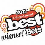 Best-Bets-Winner-Logo-2017