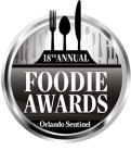 18th-Foodie-Awards