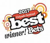 Best-Bets-Winner-Logo-2017