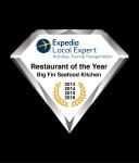 Big-Fin-Expedia-Award-13-16