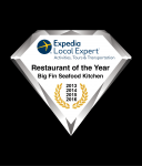 Big-Fin-Expedia-Award-13-16