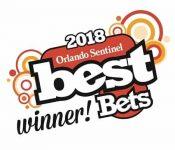 OS-BestBets-Logo-2018-Winner