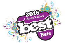orlando-sentinel-2016-Best-Bets-logo